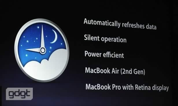 mac power nap 616 - PowerNap sur Mac OS X peut coûter cher... très cher