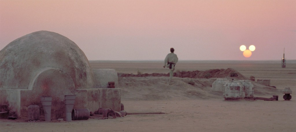 disney star wars 1024x456 - Disney n'a rien compris à Star Wars