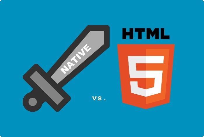 20121214 133446 - La guerre des applis natives vs. HTML5... Come on!
