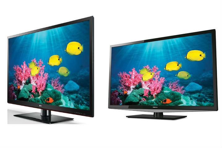 ecrans abordables - Suggestions de téléviseurs performants et abordables