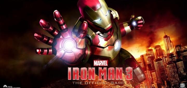 1392758241673 720x340 - Les superhéros dans vos écrans HD et mobiles