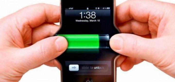 1392758242045 720x340 - Comment prolonger l'autonomie de vos appareils intelligents sous iOS et Android [Guide]