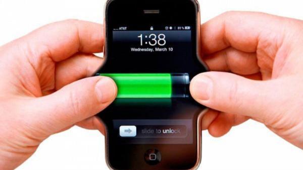1392758242045 - Comment prolonger l'autonomie de vos appareils intelligents sous iOS et Android [Guide]