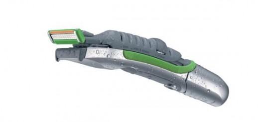 1392758242789 520x245 - Moderniser votre hygiène avec ces gadgets techno!