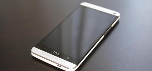 1392758244153 520x245 - HTC One, la critique
