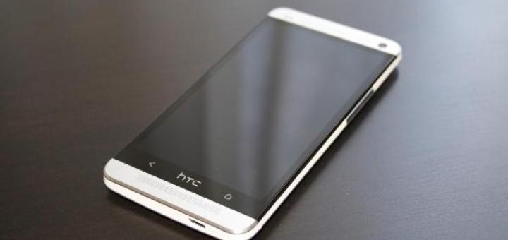 1392758244153 720x340 - HTC One, la critique