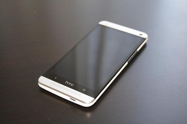 1392758244153 - HTC One, la critique
