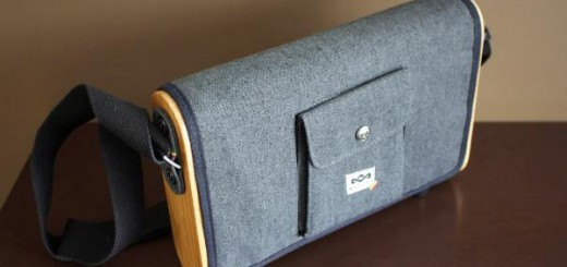 1392758237833 520x245 - Test du système audio portatif Marley Roots Rock