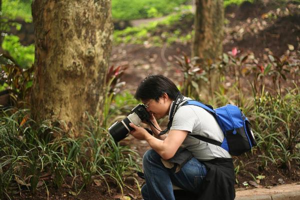 1392758239337 - Idées-cadeaux photo pour le photographe