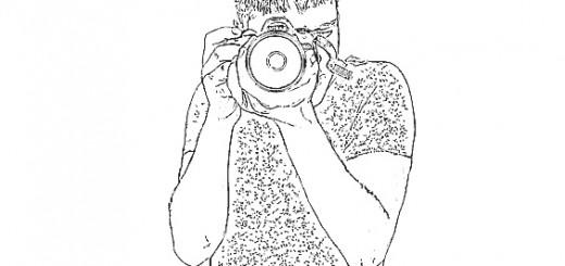 1392758234112 520x245 - Cinq techniques pour bien stabiliser votre appareil photo