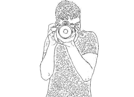 1392758234112 - Cinq techniques pour bien stabiliser votre appareil photo