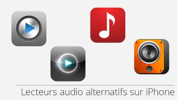 1392758234473 - Lecteurs audio alternatifs sur iPhone