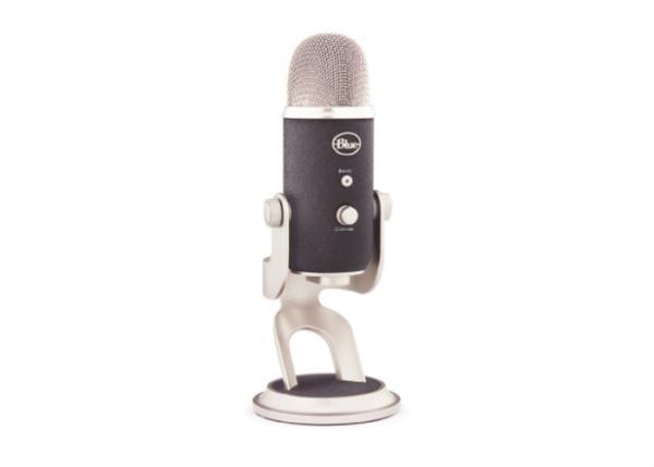 1392758235173 - Test du micro Yeti Pro de Blue Microphone