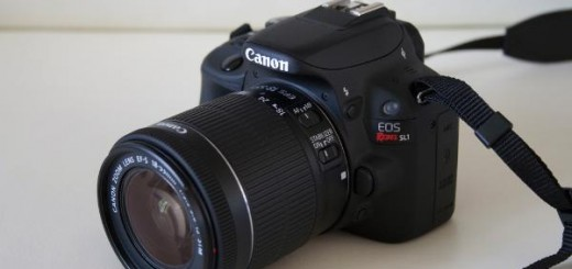 1392758235500 520x245 - Test de la Canon EOS Rebel SL1