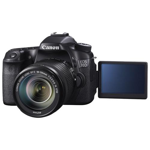 1392758229769 - Comparatif entre la Canon 60D et la 70D