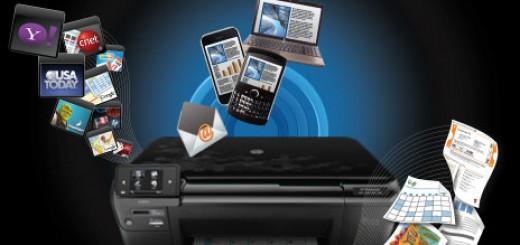 1392758231056 520x245 - Tout connaître sur la technologie ePrint d'HP
