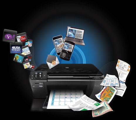 1392758231056 - Tout connaître sur la technologie ePrint d'HP