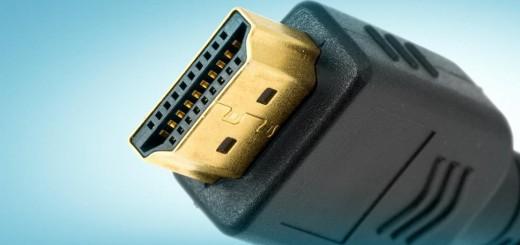 1392758223488 520x245 - HDMI 2.0, les nouveautés et les avantages!
