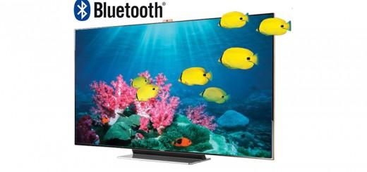 1392758228361 520x245 - Pourquoi intégrer le Bluetooth dans votre cinéma maison?