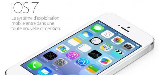 1392758228859 520x245 - Présentation de iOS 7, les changements et améliorations