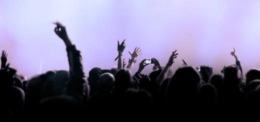 1392758213116 520x245 - LiveTunes, un concert dans votre poche