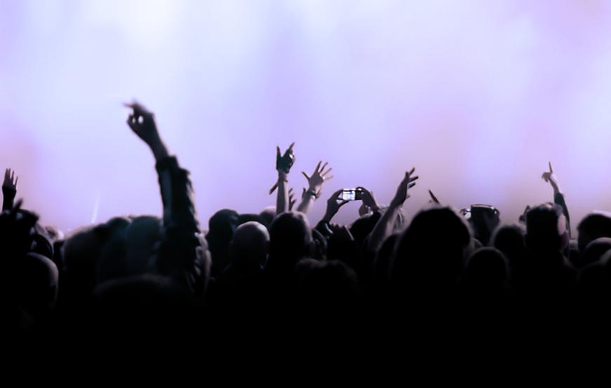 1392758213116 - LiveTunes, un concert dans votre poche