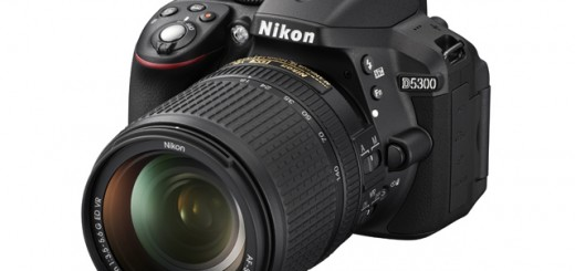 1392758214924 520x245 - Nikon lance la D5300, le premier dSLR Nikon avec Wi-Fi intégré!
