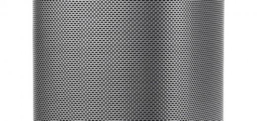 1392758215377 520x245 - Test des Play:1 de Sonos