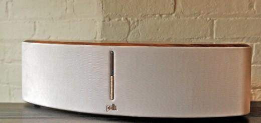 1392758215803 520x245 - Test des enceintes Woodbourne de Polk Audio
