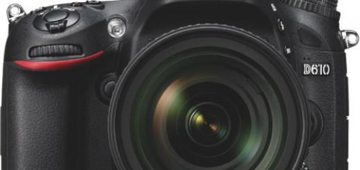 1392758221750 520x245 - Nikon présente le nouveau D610, un dSLR qui a de la gueule