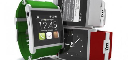 1392758222116 520x245 - Les montres intelligentes, la prochaine révolution?