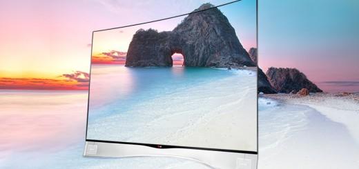1392758222477 520x245 - Une télévision OLED incurvée de LG arrive chez Future Shop!