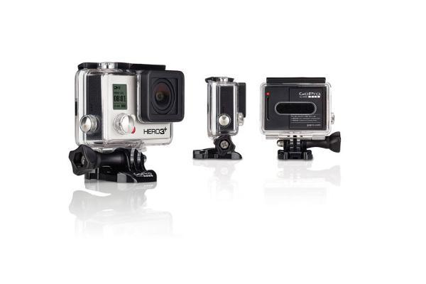 1392758223106 - GoPro nous offre une nouveauté, la HERO3+!
