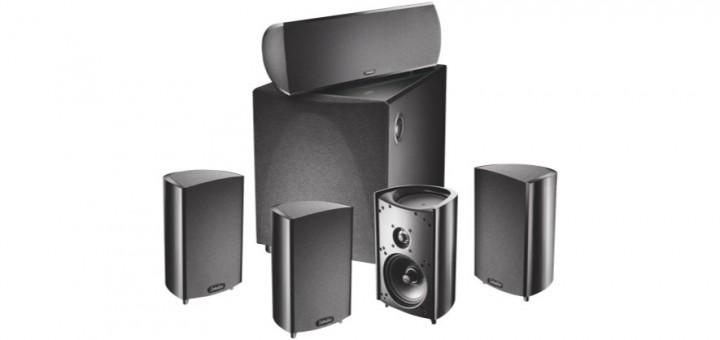 1392758209233 720x340 - Definitive Technology arrive chez Future Shop!