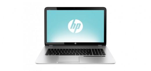 1392758205102 520x245 - HP ENVY17, premier portable doté de la technologie Leap Motion