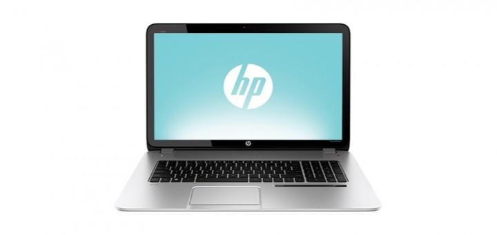 1392758205102 720x340 - HP ENVY17, premier portable doté de la technologie Leap Motion