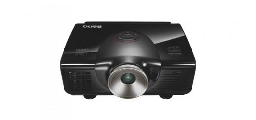 1392758206217 520x245 - Quatre raisons pour considérer un projecteur pour votre cinéma maison
