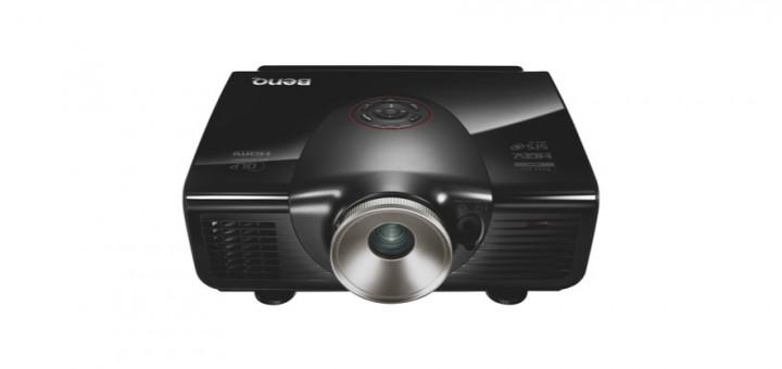 1392758206217 720x340 - Quatre raisons pour considérer un projecteur pour votre cinéma maison