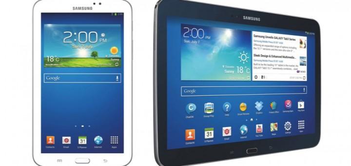 1392758206659 720x340 - Aperçu des Galaxy Tab 3