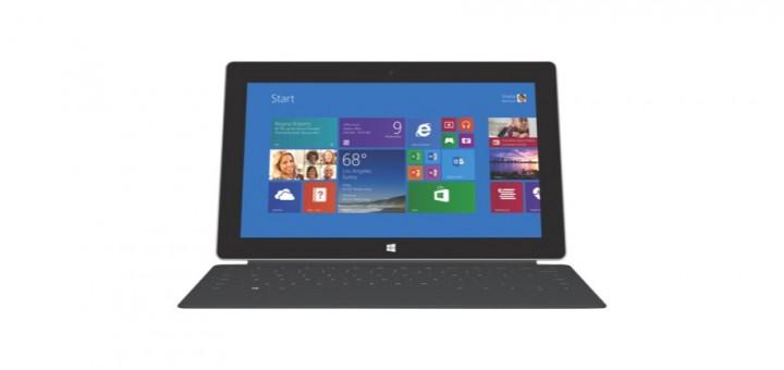 1392758207115 720x340 - Test de la Surface 2
