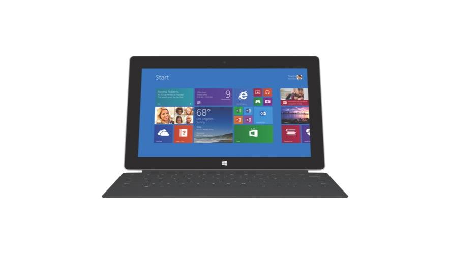 1392758207115 - Test de la Surface 2