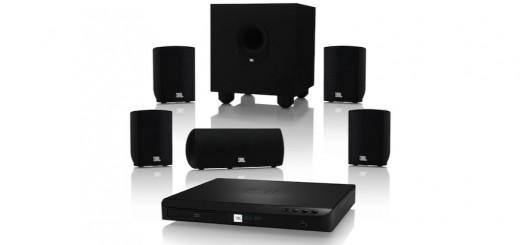 1392405233141 520x245 - Survol du système audio Blu-ray BD300 de JBL