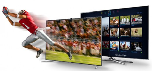 1392411558137 520x245 - Suggestions d'antennes pour du HD et du 4K au point