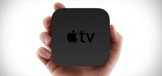 1392758203150 520x245 - Trucs et astuces pour votre nouvelle Apple TV