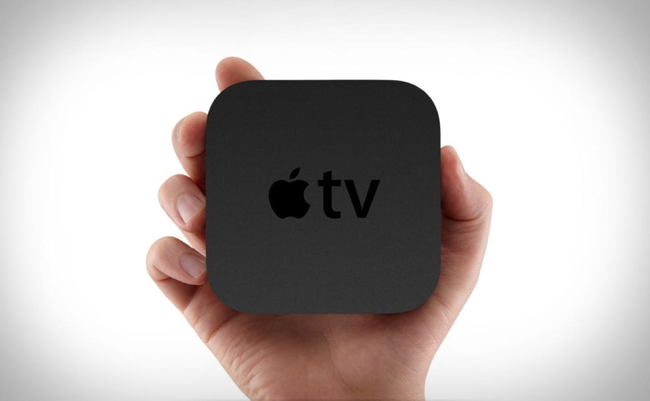 1392758203150 - Trucs et astuces pour votre nouvelle Apple TV