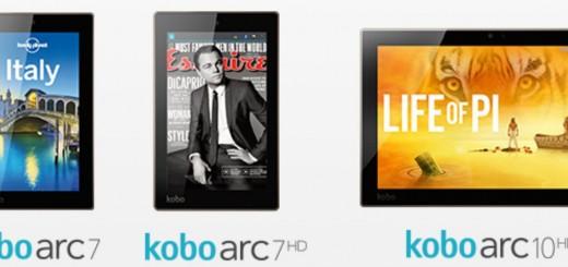 1392828188823 520x245 - Quelle tablette Kobo choisir pour votre besoin?