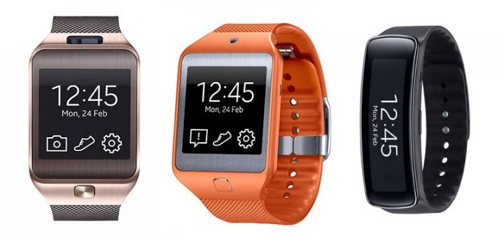 1393536353062 720x340 - Voici les montres intelligentes Gear 2, Gear 2 Neo et Gear Fit