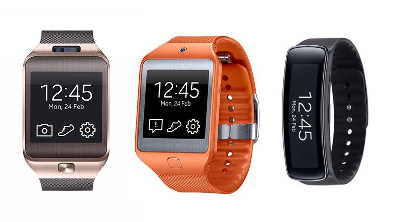 1393536353062 - Voici les montres intelligentes Gear 2, Gear 2 Neo et Gear Fit