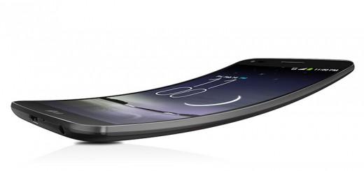 1393536353557 520x245 - Le G Flex de LG arrive chez Future Shop!