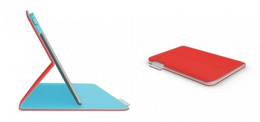 1394221911023 520x245 - Des étuis clavier pour iPad Air de Logitech pour tous!